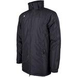 2600 RCBB19 81502805 Jacket Pro Touchline Black Main