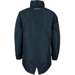 2600 RCBB19 81502905 Jacket Pro Touchline Dark Navy, Back