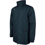 2600 RCBB19 81502905 Jacket Pro Touchline Dark Navy Main