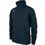 2600 RCBL17 81512005 Jacket Pro Shell Full Zip Dark Navy Main