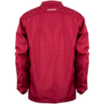 2600 RCBQ18 81506305 Jacket Photon Warm Up Maroon, Back