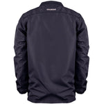 2600 RCBQ18 81507005 Jacket Photon Warm Up Dark Navy, Back