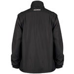 2600 RCBS18 81505805 Jacket Ladies Photon Full Zip Black, Back