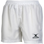 2600 RCCI14 81446504 Shorts Saracen White Womens 10