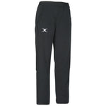 2600 RCDF14 81447005 Trousers Synergie Black M