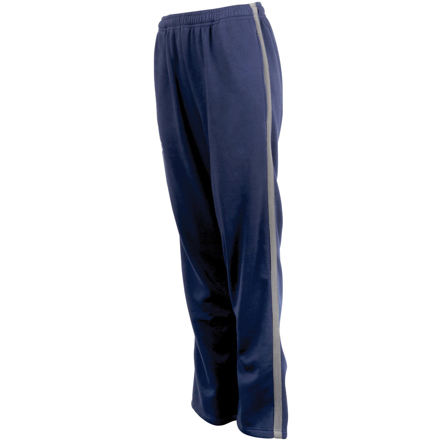 2600 RCDF16 81456505 Trs Vapour Navy Womens 12