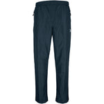 2600 RCDJ17 81503905 Trouser Pro Technical Water Proof Dark Navy, Front