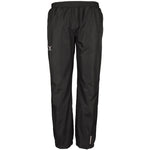 2600 RCDJ18 81507505 Trousers Photon Black Front