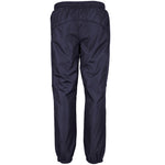 2600 RCDJ18 81507605 Trouser Photon Dark Navy, Back
