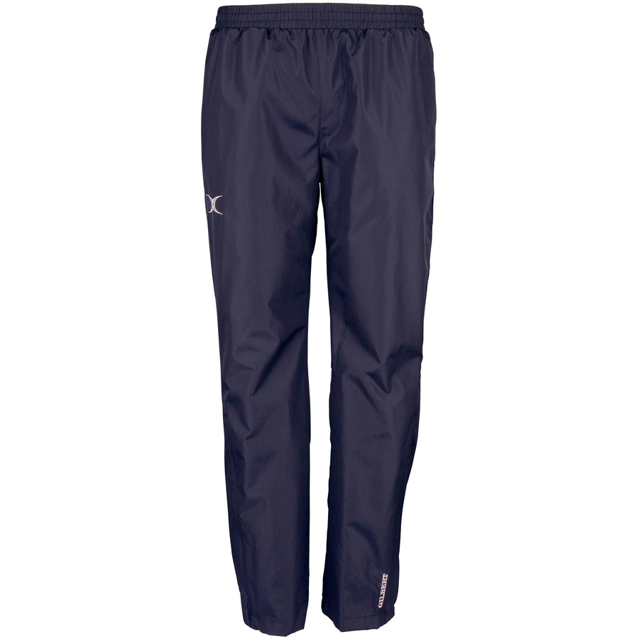 2600 RCDJ18 81507605 Trouser Photon Dark Navy Front