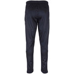 2600 RCDK17 81504005 Trouser Pro Technical Warm Up Black, Back