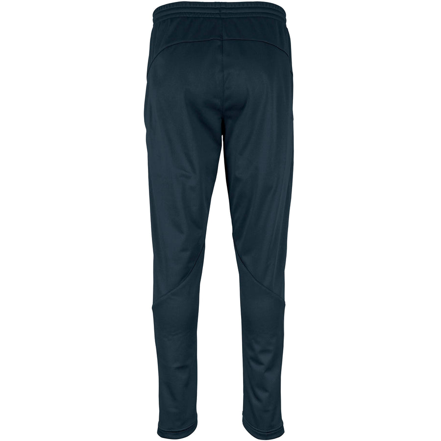 2600 RCDK17 81504105 Trouser Pro Technical Warm Up Dark Navy, Main