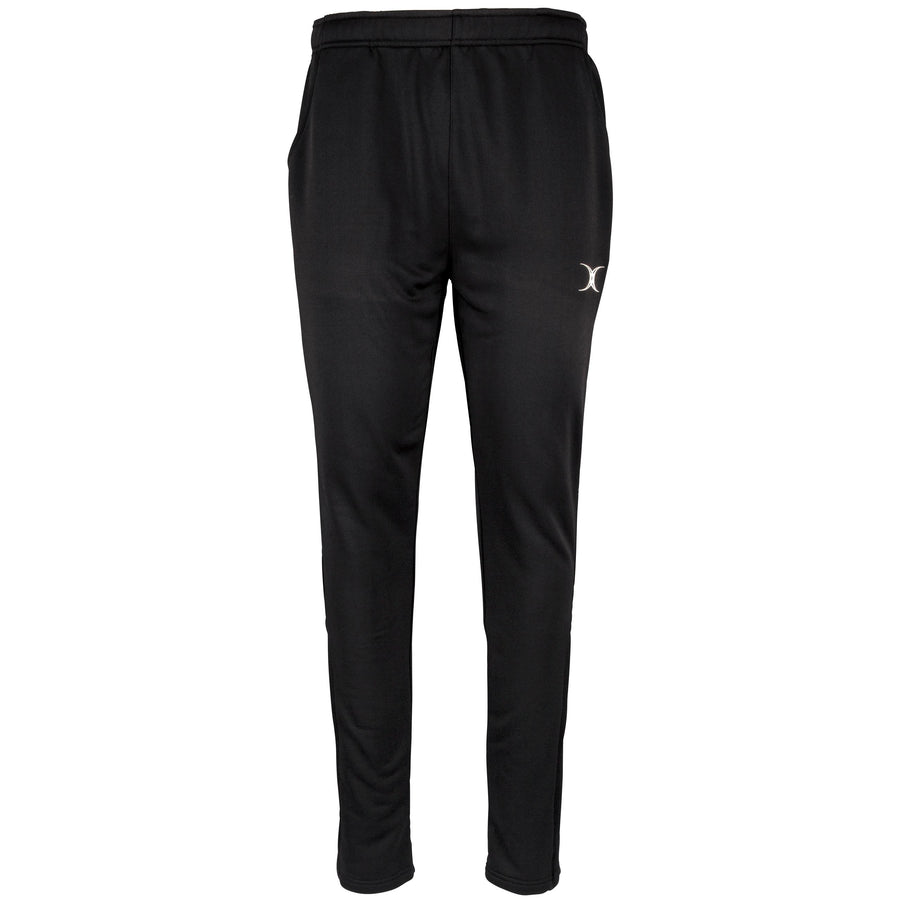 2600 RCDL18 81513105 Trousers Quest Training Black Front