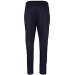 2600 RCDL18 81513205 Trousers Quest Training Dark Navy, Back