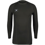 2600 RCEF18 81502005 Baselayer Atomic X Black, Front