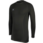 2600 RCEF18 81502005 Baselayer Atomic X Black Main