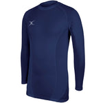 2600 RCEF18 81502105 Baselayer Atomic X Dark Navy Main