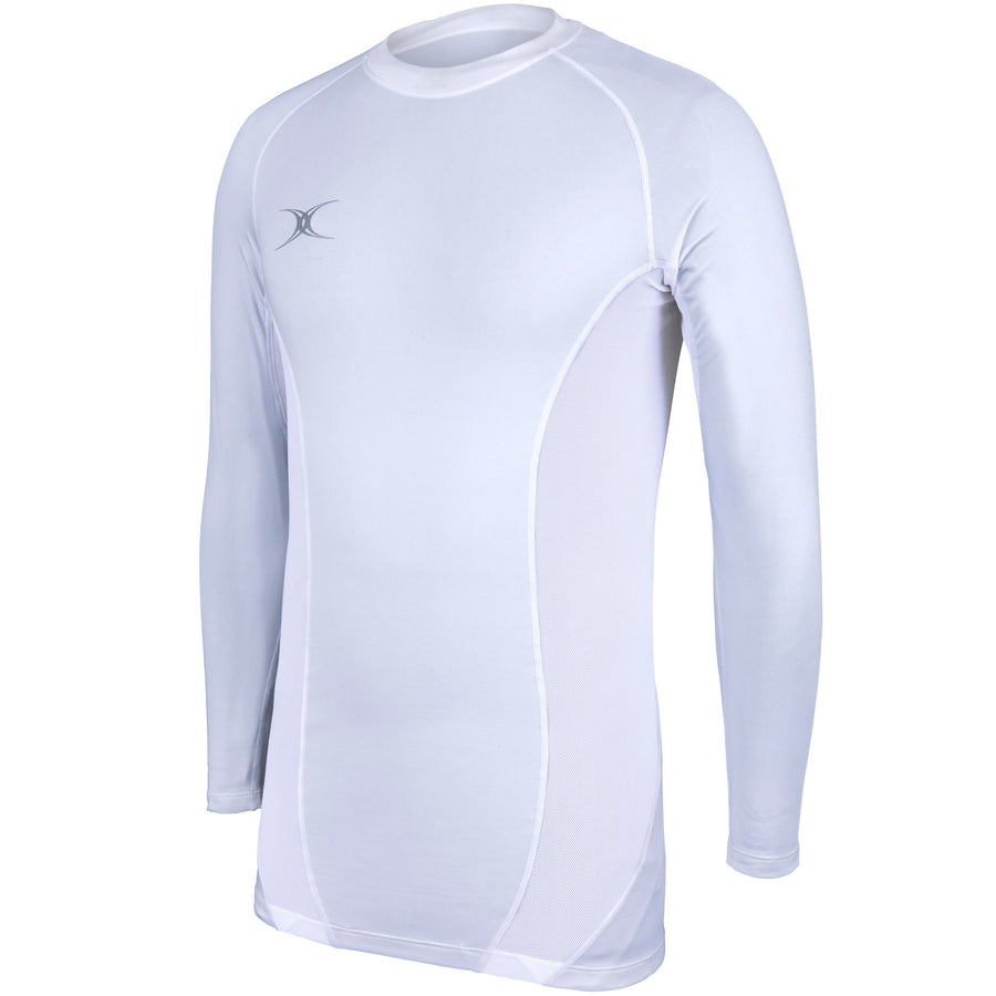 2600 RCEF18 81502205 Baselayer Atomic X White Main