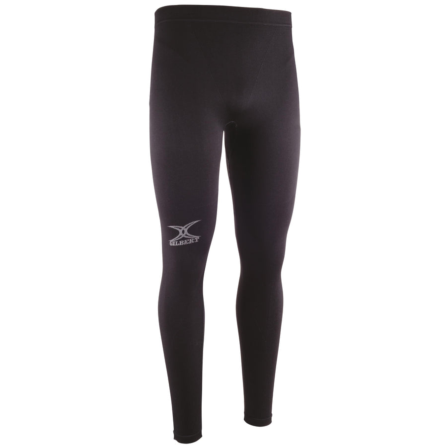 2600 RCEI13 81441805 Baselayer Leggings Compression