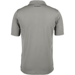 2600 RCFF17 81504705 Polo Pro Technical Grey, Back