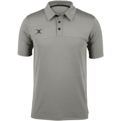 8cbfe78b327 Men's Rugby Tees / Polos – Gilbert Rugby