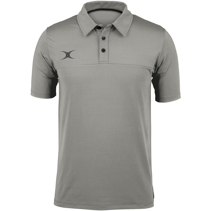 2600 RCFF17 81504705 Polo Pro Technical Grey, Front