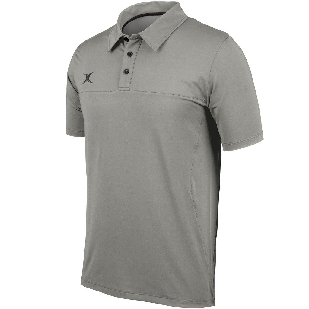 0f988716467 Mens Pro Polo – Gilbert Rugby