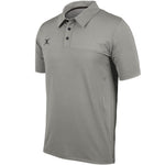2600 RCFF17 81504705 Polo Pro Technical Grey Main