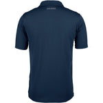 2600 RCFF17 81504805 Polo Pro Technical Dark Navy, Back