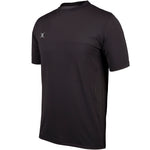 2600 RCFH17 81505205 Tee Pro Technical Black Main