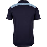 2600 RCFI18 81508905 Polo Photon Dark Navy & Sky, Back