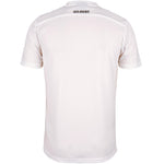 2600 RCFK18 81509605 Tee Photon White, Back