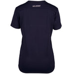2600 RCFL18 81512905 Tee Photon Ladies Dark Navy, Back