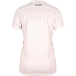 2600 RCFL18 81513005 Tee Photon Ladies White, Back