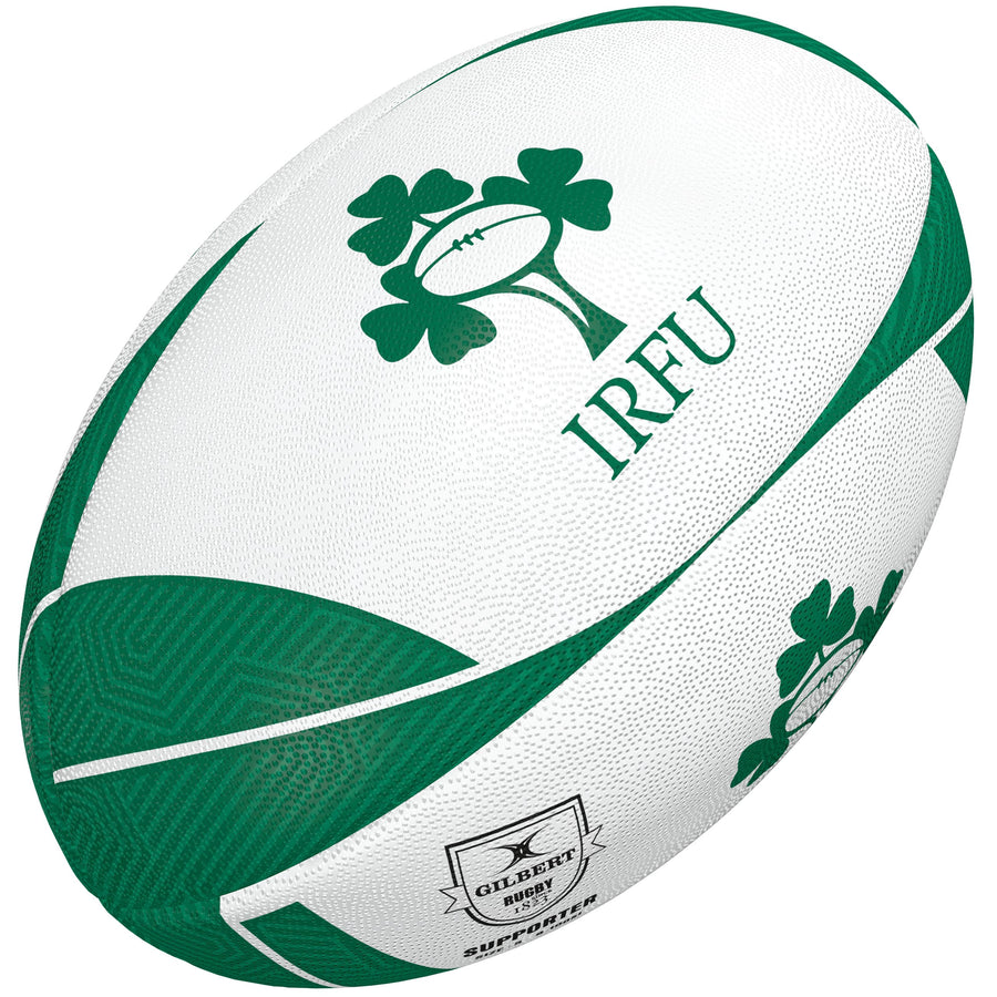 2600 RDAB20 48429105 Ball Supporter Ireland Size 5