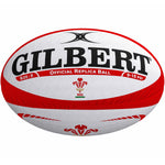 2600 RDAD19 45082405 Ball Wales Replica Size 5