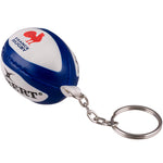 2600 RDBD20 48427612 Ball Keyring France