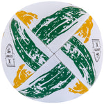 2600 RDBI18 45084605 Ball Supporter South Africa Sz 5, End