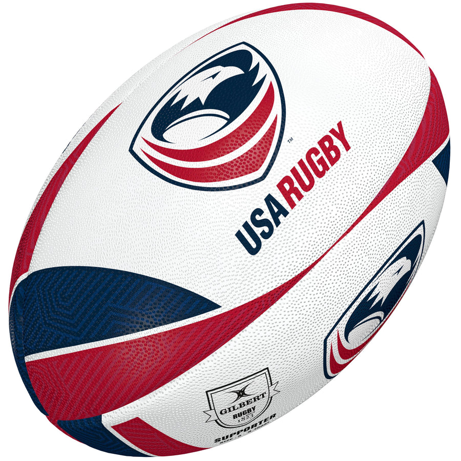 2600 RDBJ19 48427005 Ball Supporter USA Size 5