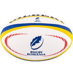 2600 RDBM17 45075605 Ball Replica Romania Size 5 Panel 1