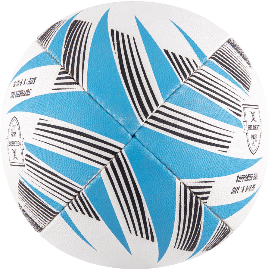 2600 RDCB17 45076005 Ball Supporter Exeter Size 5 End