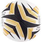 2600 RDCG17 45076405 Ball Supporter Wasps Size 5 End