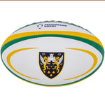 2600 RDCI19 48423005 Ball Replica Northampton Size 5 Primary