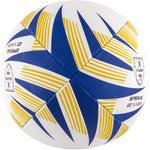 2600 RDEG17 45078005 Ball Supporter Clermont Auvergne Size 5 End