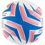 2600 RDEI17 45078105 Ball Supporter Grenoble Size 5 End