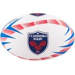 2600 RDEI17 45078105 Ball Supporter Grenoble Size 5 Panel 1