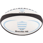 2600 RDEM17 45072505 Ball Replica Metro Racing 92 Size 5 Panel 1