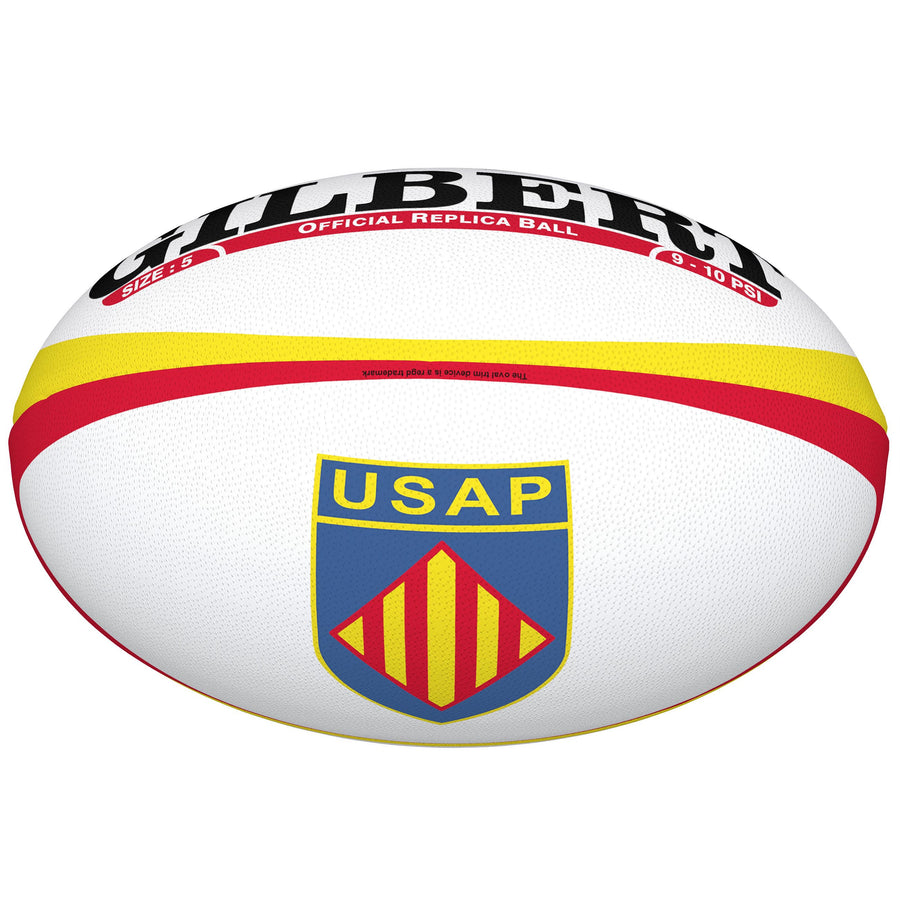 2600 RDEO18 48421805 Ball Replica USAP Size 5