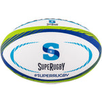2600 RDFB17 45078905 Ball Replica Super Rugby Size 5 Panel 1