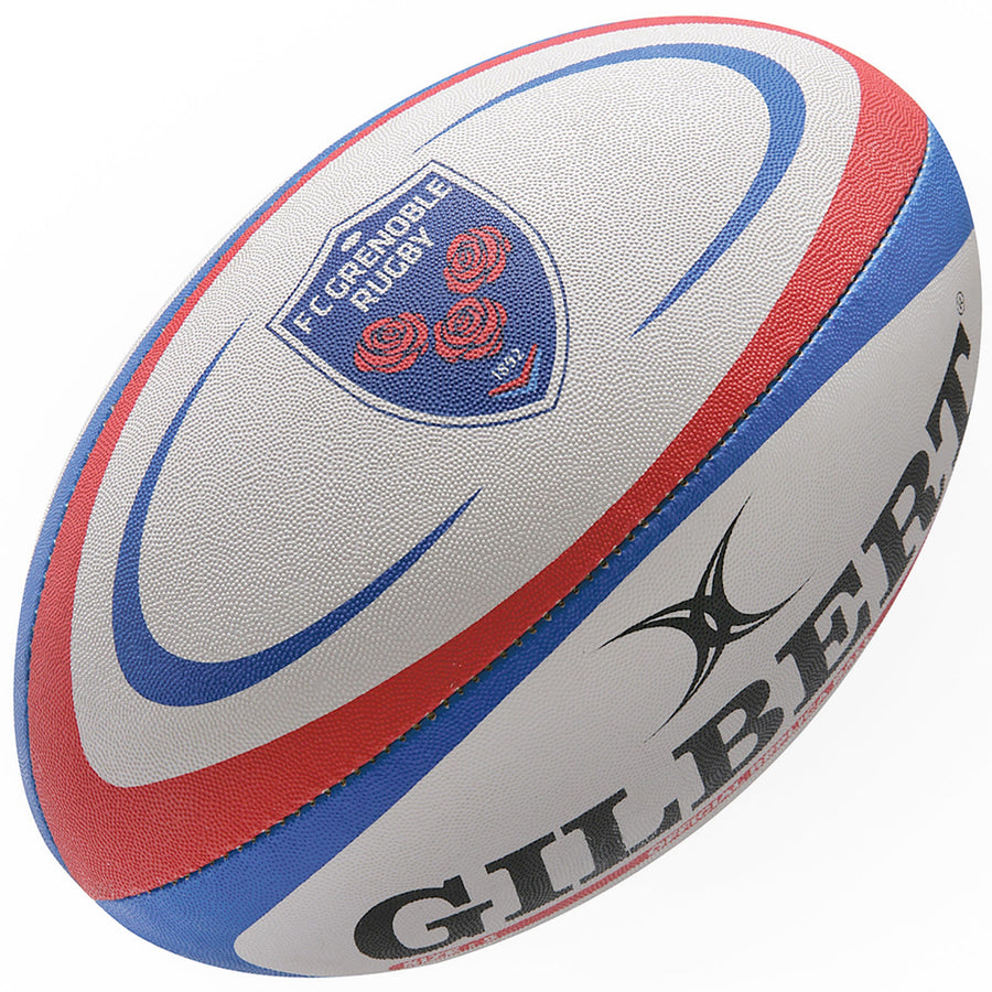 2600 RDFP13 43032405 Ball Replica Grenoble Sz5